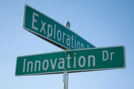 Balancing Innovative Change
