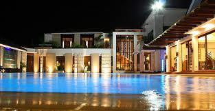 Marco Polo hotel in Davao