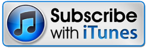 itunes sidebar subscribe