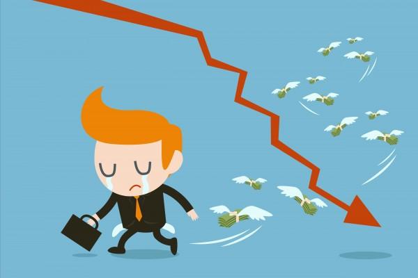 negatives of real estate investing